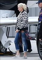 Celebrity Photo: Gwen Stefani 1200x1694   220 kb Viewed 47 times @BestEyeCandy.com Added 128 days ago