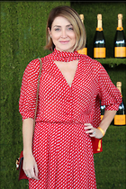 Celebrity Photo: Sasha Alexander 1200x1800   437 kb Viewed 91 times @BestEyeCandy.com Added 188 days ago