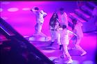 Celebrity Photo: Ariana Grande 3500x2333   620 kb Viewed 6 times @BestEyeCandy.com Added 31 days ago