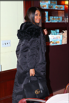 Celebrity Photo: Gabrielle Union 1200x1800   213 kb Viewed 61 times @BestEyeCandy.com Added 519 days ago