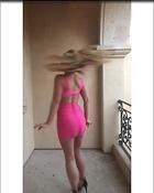 Celebrity Photo: Britney Spears 640x800   108 kb Viewed 147 times @BestEyeCandy.com Added 27 days ago