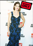 Celebrity Photo: Cobie Smulders 2276x3123   1.3 mb Viewed 0 times @BestEyeCandy.com Added 34 days ago