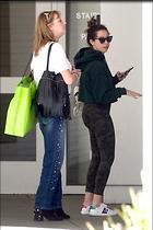 Celebrity Photo: Ashley Tisdale 1000x1499   143 kb Viewed 49 times @BestEyeCandy.com Added 274 days ago