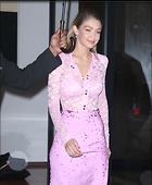 Celebrity Photo: Gigi Hadid 1800x2190   965 kb Viewed 3 times @BestEyeCandy.com Added 47 days ago
