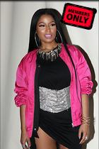 Celebrity Photo: Nicki Minaj 3643x5464   2.1 mb Viewed 3 times @BestEyeCandy.com Added 10 days ago