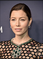 Celebrity Photo: Jessica Biel 743x1024   220 kb Viewed 40 times @BestEyeCandy.com Added 229 days ago
