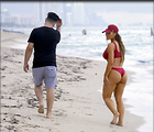 Celebrity Photo: Daphne Joy 1920x1650   167 kb Viewed 14 times @BestEyeCandy.com Added 27 days ago