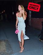Celebrity Photo: Nina Agdal 2400x3066   1.5 mb Viewed 1 time @BestEyeCandy.com Added 20 days ago