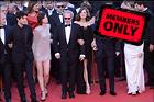 Celebrity Photo: Marion Cotillard 3718x2479   2.3 mb Viewed 3 times @BestEyeCandy.com Added 52 days ago