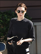 Celebrity Photo: Rooney Mara 1200x1568   125 kb Viewed 5 times @BestEyeCandy.com Added 21 days ago