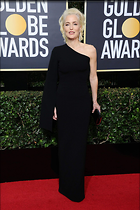 Celebrity Photo: Gillian Anderson 1200x1800   303 kb Viewed 65 times @BestEyeCandy.com Added 128 days ago