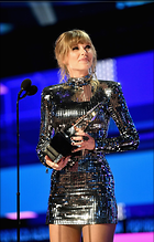 Celebrity Photo: Taylor Swift 1200x1873   309 kb Viewed 86 times @BestEyeCandy.com Added 58 days ago