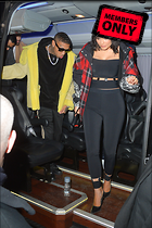 Celebrity Photo: Kylie Jenner 2130x3200   2.6 mb Viewed 1 time @BestEyeCandy.com Added 9 hours ago