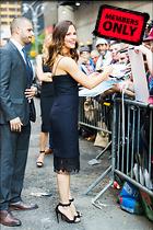 Celebrity Photo: Jennifer Garner 2400x3600   1.3 mb Viewed 0 times @BestEyeCandy.com Added 2 days ago