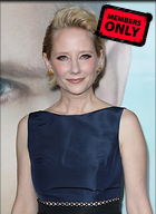 Celebrity Photo: Anne Heche 2458x3377   1.3 mb Viewed 0 times @BestEyeCandy.com Added 107 days ago