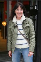 Celebrity Photo: Davina Mccall 1200x1800   241 kb Viewed 16 times @BestEyeCandy.com Added 71 days ago