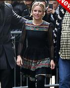 Celebrity Photo: Kristen Bell 2088x2636   592 kb Viewed 9 times @BestEyeCandy.com Added 9 days ago