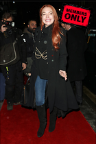 Celebrity Photo: Lindsay Lohan 2000x3000   1.7 mb Viewed 0 times @BestEyeCandy.com Added 9 days ago