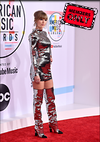 Celebrity Photo: Taylor Swift 4220x6000   4.1 mb Viewed 3 times @BestEyeCandy.com Added 44 days ago