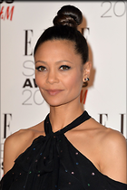 Celebrity Photo: Thandie Newton 1200x1803   182 kb Viewed 7 times @BestEyeCandy.com Added 15 days ago