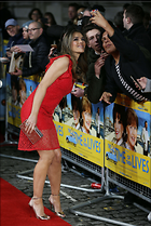 Celebrity Photo: Elizabeth Hurley 3148x4692   1.2 mb Viewed 114 times @BestEyeCandy.com Added 173 days ago