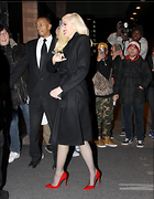 Celebrity Photo: Gwen Stefani 1200x1539   320 kb Viewed 91 times @BestEyeCandy.com Added 87 days ago