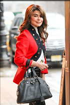 Celebrity Photo: Paula Abdul 1200x1800   297 kb Viewed 27 times @BestEyeCandy.com Added 51 days ago