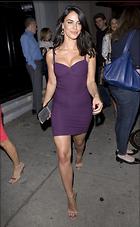 Celebrity Photo: Jessica Lowndes 1200x1944   309 kb Viewed 57 times @BestEyeCandy.com Added 85 days ago
