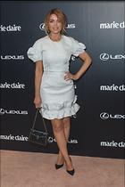 Celebrity Photo: Dannii Minogue 1200x1800   386 kb Viewed 99 times @BestEyeCandy.com Added 277 days ago