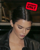 Celebrity Photo: Kendall Jenner 2500x3122   1.5 mb Viewed 1 time @BestEyeCandy.com Added 38 hours ago