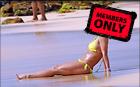 Celebrity Photo: Britney Spears 2750x1702   1.3 mb Viewed 1 time @BestEyeCandy.com Added 27 days ago