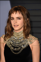 Celebrity Photo: Emma Watson 1200x1803   318 kb Viewed 136 times @BestEyeCandy.com Added 47 days ago