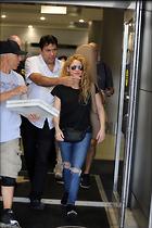 Celebrity Photo: Shakira 1500x2250   349 kb Viewed 9 times @BestEyeCandy.com Added 24 days ago