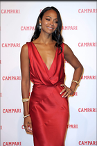 Celebrity Photo: Zoe Saldana 1200x1803   165 kb Viewed 22 times @BestEyeCandy.com Added 17 days ago