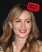 Celebrity Photo: Leighton Meester 3000x3723   2.2 mb Viewed 0 times @BestEyeCandy.com Added 9 hours ago