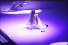 Celebrity Photo: Ariana Grande 3500x2333   485 kb Viewed 14 times @BestEyeCandy.com Added 31 days ago