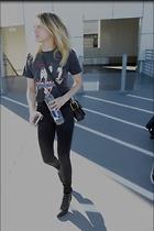 Celebrity Photo: Amber Heard 2146x3218   628 kb Viewed 33 times @BestEyeCandy.com Added 143 days ago