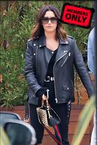 Celebrity Photo: Ashley Tisdale 2137x3200   2.6 mb Viewed 0 times @BestEyeCandy.com Added 97 days ago