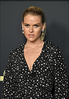 Celebrity Photo: Alice Eve 1200x1725   259 kb Viewed 63 times @BestEyeCandy.com Added 57 days ago