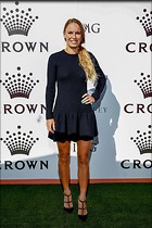 Celebrity Photo: Caroline Wozniacki 1200x1800   365 kb Viewed 65 times @BestEyeCandy.com Added 39 days ago
