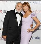Celebrity Photo: Jane Seymour 3293x3600   335 kb Viewed 23 times @BestEyeCandy.com Added 114 days ago