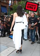 Celebrity Photo: Adriana Lima 3065x4220   1.8 mb Viewed 1 time @BestEyeCandy.com Added 29 days ago