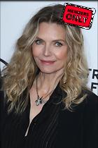 Celebrity Photo: Michelle Pfeiffer 3490x5237   1.9 mb Viewed 0 times @BestEyeCandy.com Added 39 days ago