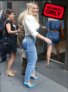 Celebrity Photo: Hilary Duff 2682x3623   1.9 mb Viewed 0 times @BestEyeCandy.com Added 14 hours ago