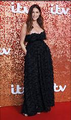 Celebrity Photo: Lisa Snowdon 1200x2018   572 kb Viewed 63 times @BestEyeCandy.com Added 59 days ago