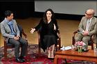 Celebrity Photo: Angelina Jolie 3000x2000   1.3 mb Viewed 19 times @BestEyeCandy.com Added 194 days ago