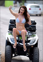 Celebrity Photo: Jess Impiazzi 1200x1696   203 kb Viewed 48 times @BestEyeCandy.com Added 57 days ago