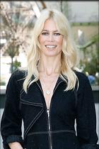 Celebrity Photo: Claudia Schiffer 1200x1800   263 kb Viewed 45 times @BestEyeCandy.com Added 76 days ago