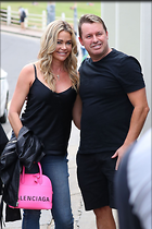 Celebrity Photo: Denise Richards 1200x1800   261 kb Viewed 22 times @BestEyeCandy.com Added 38 days ago
