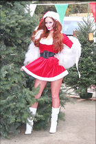 Celebrity Photo: Phoebe Price 1200x1800   399 kb Viewed 16 times @BestEyeCandy.com Added 31 days ago